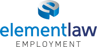 Element Law – Employment Law Solicitor Kate Lawson, Kent Logo