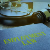 Employment Law 2019